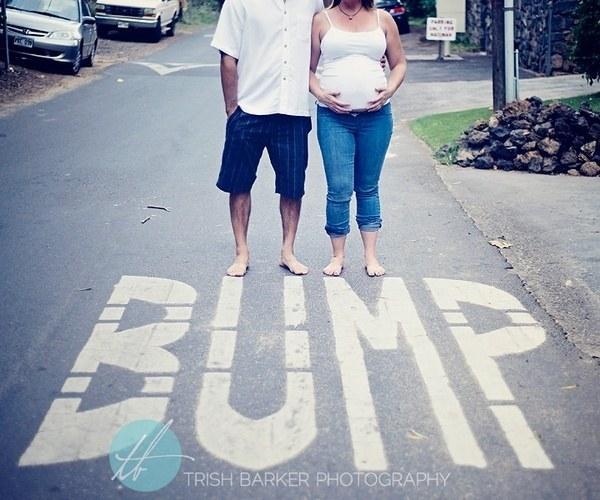 2pregnancy-photography-ideas