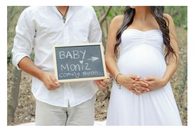 -maternity-photography-by-cladia-vdastuduis.preview