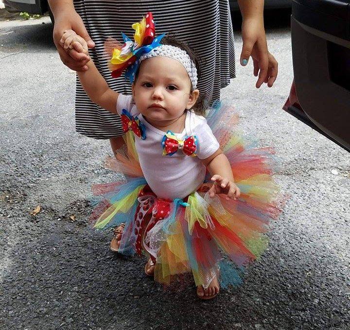 baby_isabella (2)