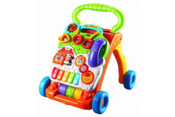 vtech_sit_to_stand_walker