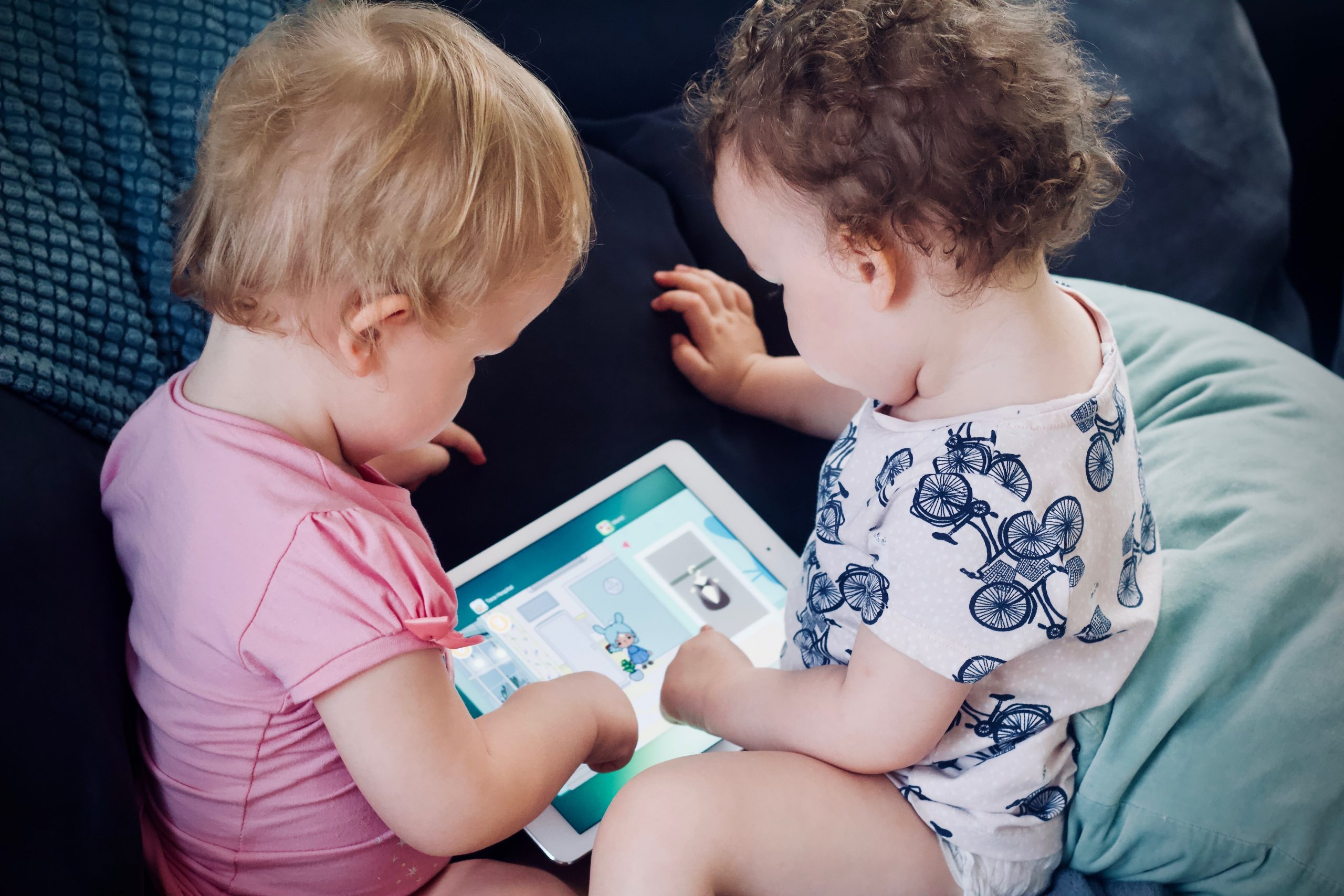 kids tablets for learning